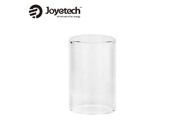 Joyetech AIO ECO Glass Tube