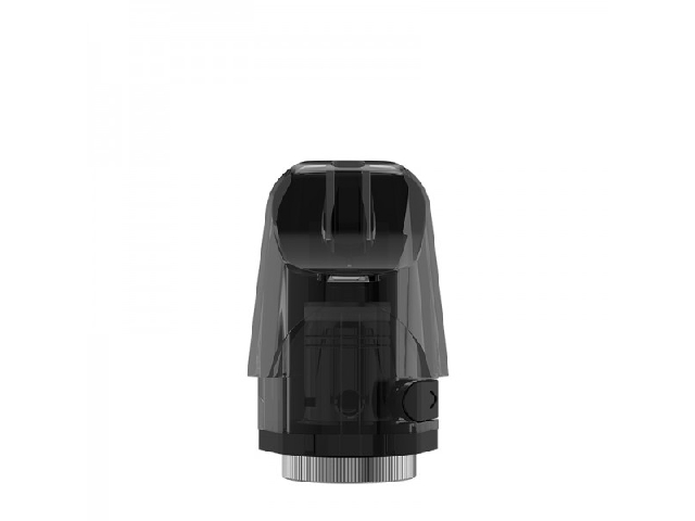 Joyetech Exceed Edge Pod Cartridge