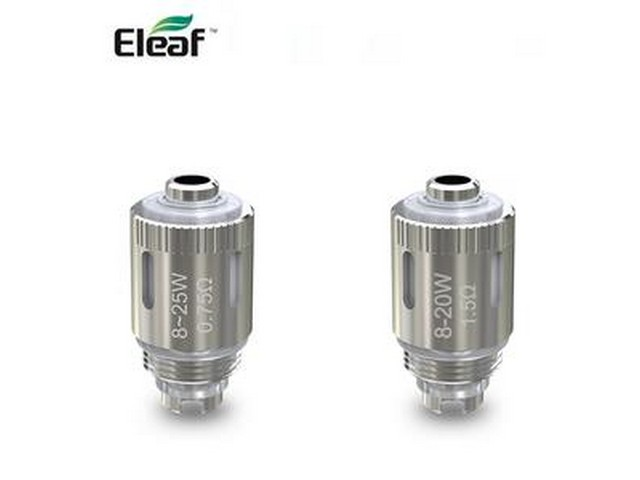 Eleaf GS Air Tank Coil