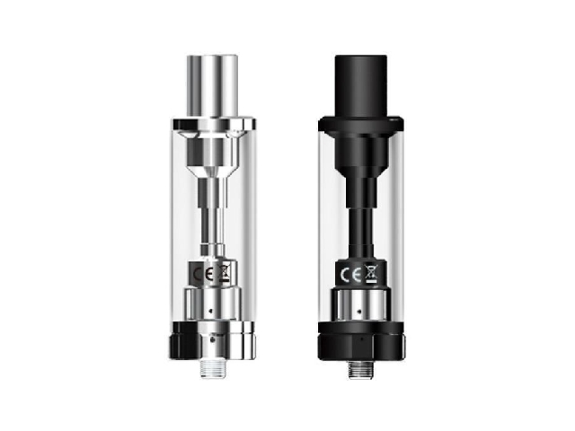 Aspire K2 Glassomizer