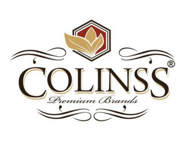 Collins 10ml