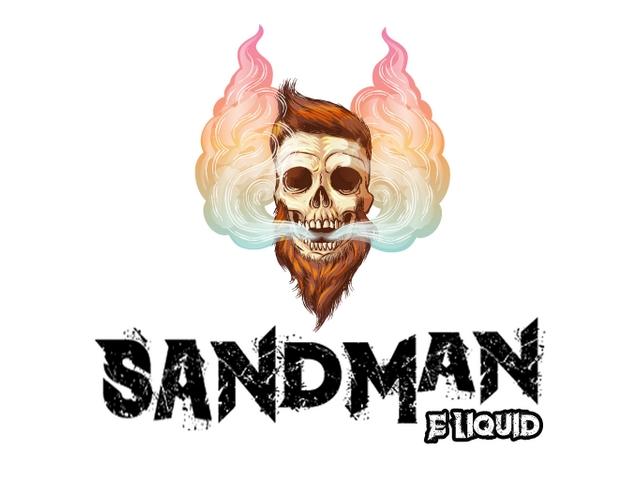 Sandman 10ml
