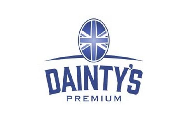 Dainty's 10ml