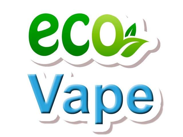 Eco Vape Premium 10ml