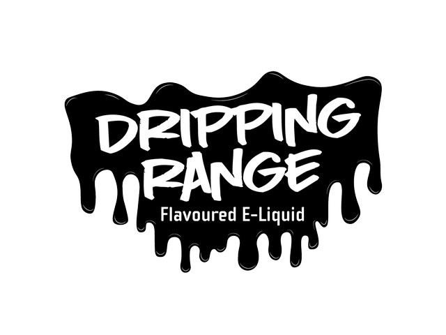 Dripping Range 50ml