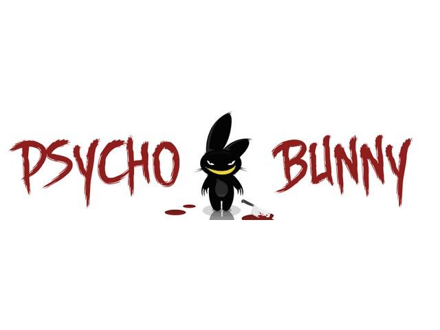 Psycho Bunny 50ml