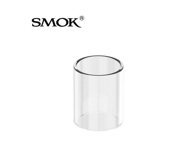 Smok Vape Pen Nord Glass Tube