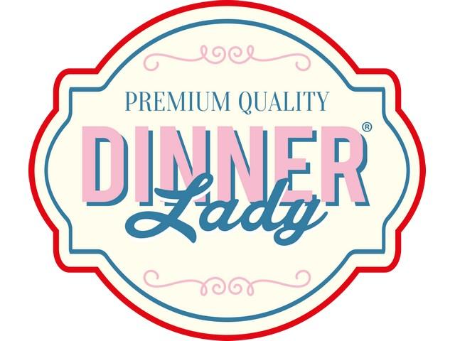 Dinner Lady 50ml