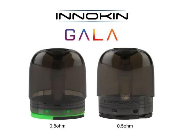 Innokin Gala Pod