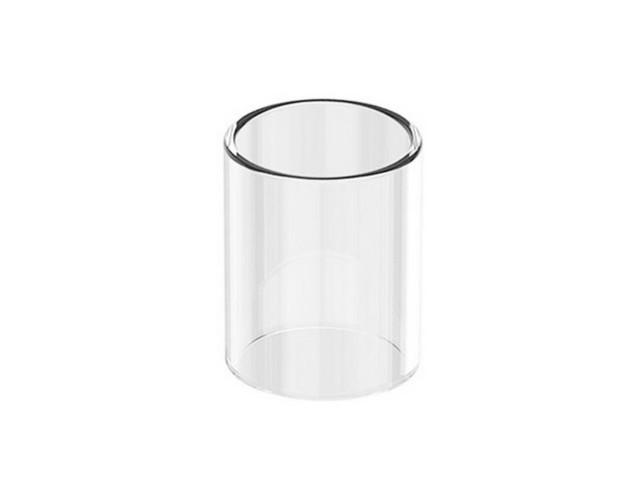 Smok Vape Pen Nord Glass Tube – Nord Pen 22 Glass Tube