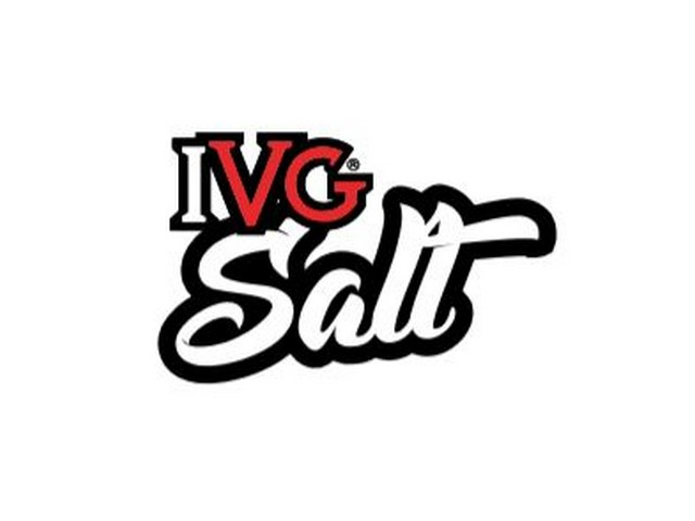 IVG Salts 10ml