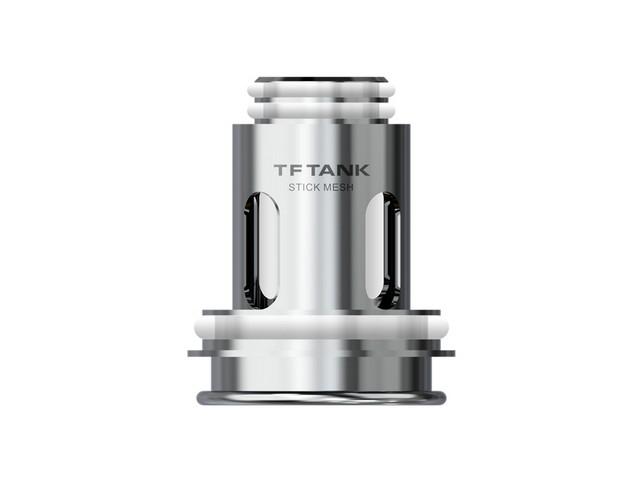 Smok TF Tank Coil – BF Mesh Stick 0,15 Ohm (30-80W)