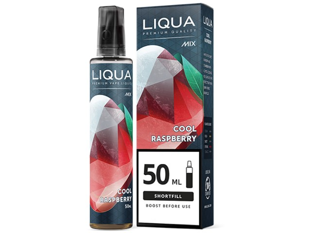 Liqua Mix&Go 50 Ml