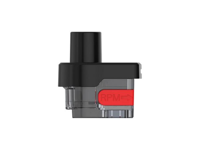 SMOK RPM Lite Pod