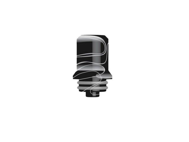 Innokin Zlide Resin 510 Drip Tip