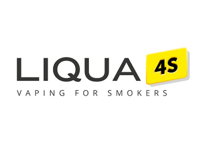 Liqua 4S Series
