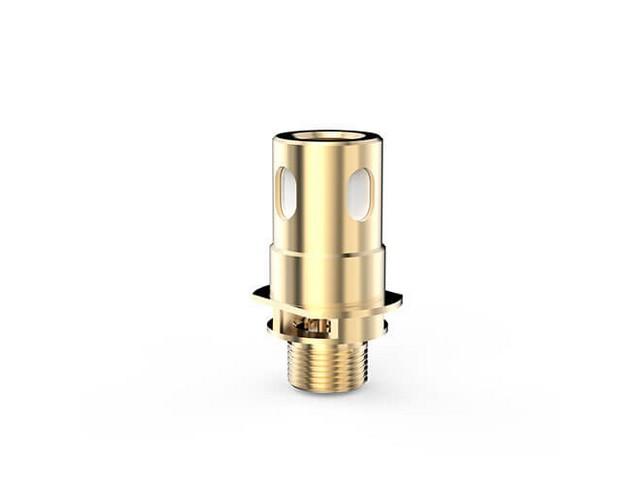 Innokin Z Coil – 0.3Ω (30-40W)
